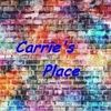 carriesplace